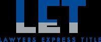 let-logo-200x84