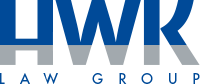 HWK Law Group